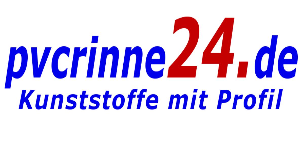 pvcrinne24.de-Logo